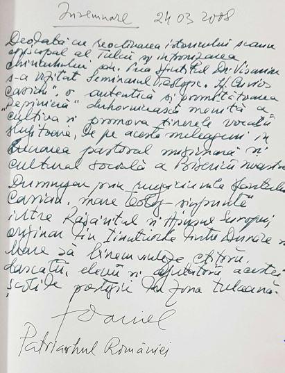 01.-PF-Daniel-Patriarhul-Bisericii-Ortodoxe-Române