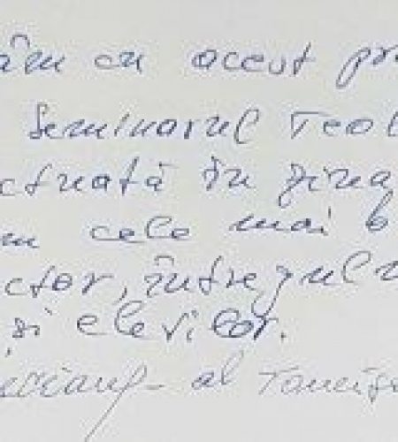 05.-IPS-Lucian-arhiepiscopul-Tomisului