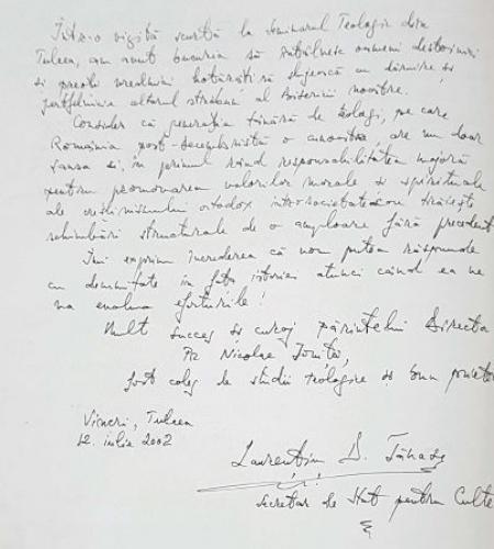 10.-Laurențiu-Tănase-secretar-de-Stat-pentru-Culte